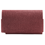 IQOS 3 Duo Folio, Red, medium